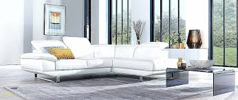 canap italien design natuzzi canape best of canapé italien design natuzzi hi res wallpaper