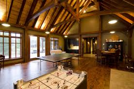 a frame homes 100 aframe homes relaxshacks com a new timber framed