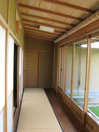 traditional homes and interiors 109 best home aesthetic images on japanese style