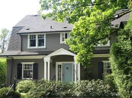 43 best house color ideas images on pinterest exterior house