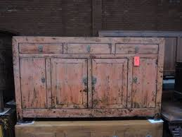 Chinese Credenza 306 Best Asian Chinese Buffets Credenzas Consoles U0026 Storage