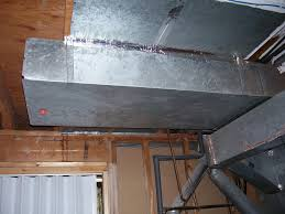 Basement Ceiling Ideas Diy Basement Ceiling Ideas