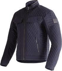 waterproof motorcycle jacket triumph barbour quilted motorcycle jacket d30 armour waterproof ebay