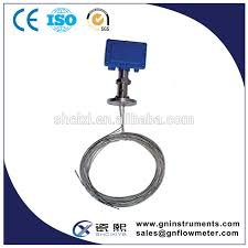 b type thermocouple b type thermocouple suppliers and