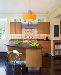 kitchen design for small houses simple kitchen design for small house kitchen design ideas