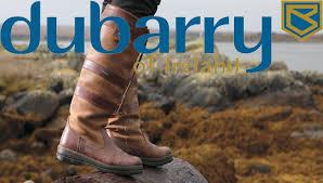 s dubarry boots uk sportsden ie dubarry boots accessories