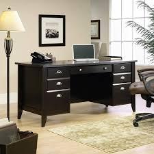 Roll Top Desk Oak Solid Oak Desk Oak Computer Desk Oak Roll Top Desk Chair