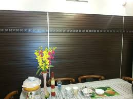 3d Wall Panels India 28 Best Pvc Wall Panels Ludhiana Punjab India Images On