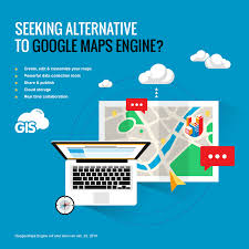 Google Maps Engine Lite Google Maps Engine Google Maps Engine Planning My Holidays By