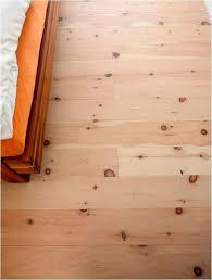 engineered parquet flooring glued floating pine swiss