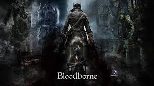 background halloween video bloodborne game background wallpaper 10386