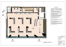 bookstore design floor plan interior designer shengqi li bookstore design miglia libri di