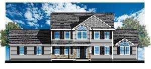 See All The New Homes by See All The New Homes For Sale In Southern New Hampshire