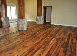 18 best beautiful wood floor finishes images on floor