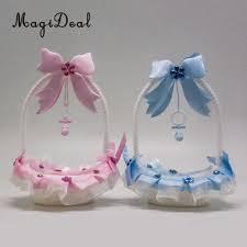 bonbon baby shower online get cheap panier cadeau diy aliexpress com alibaba group