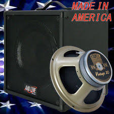 case outlet speaker cabinets case outlet gpa ebay stores