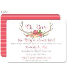 Christmas Baby Shower Invitations - sip and see invitations u2013 pipsy