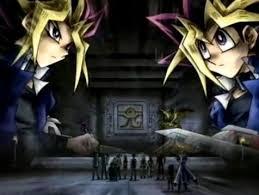 The Creator God Of Light The Winged Dragon Of Ra Ygo Amino