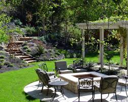 Florida Backyard Ideas Furniture Favorable Backyard Patio Furniture Clearance Delicate
