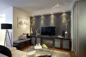 modern condo design u2013 sinsa info