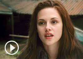 Twilight New Moon Twilight New Moon Parody Bad Lip Reading Youtube Video