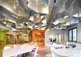 home design education educational interior design education for interior designer