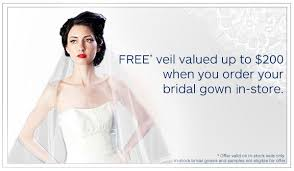 wedding dresses black friday find black friday 2012 deals and cyber monday specials now on my
