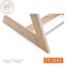 chaise volutive stokke chaise haute tripp trapp de stokke chaises hautes évolutives aubert