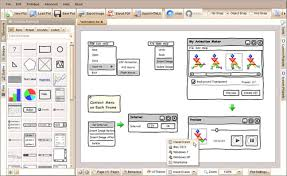 ui design tools foreui file extensions