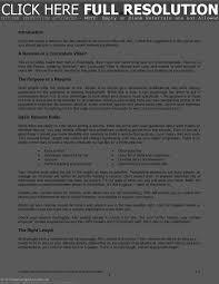 Communication Skills Examples For Resume by Communication Skills Resume Examples Free Resume Example And