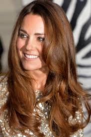 best 25 highlighting hair at home ideas on pinterest at home