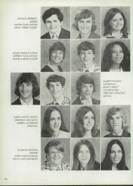 find yearbook 27 best mount healthy high class of 75 images on