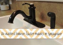 moen kitchen faucets rubbed bronze moen kitchen faucets rubbed bronze joanne russo homesjoanne