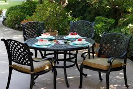 Nassau Outdoor Furniture by Outdoor Patio Furniture Patio Furniture Sets