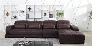 Sofas Set On Sale by Sofa Cushions Without Piping Ikea Sofa Bed Quality