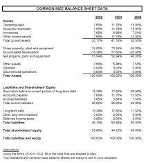 15 sales report form templatessample sales report daily