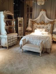 Children Beds New Arrival 2015 Classic Kids Bedroom Furniture Dubai Bisini
