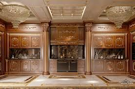 kitchen royal walnut version kitchen kitchens collection
