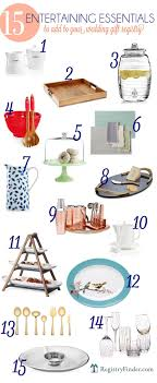 wedding donation registry best 25 gift registry ideas on wedding gift registry