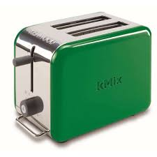 Modern Toasters 12 Top Toasters Visi