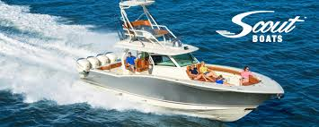 new and pre owned yachts and boats for sale puerto rico and