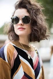 idã e coupe de cheveux femme idée tendance coupe coiffure femme 2017 2018 carré court