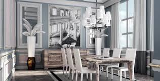 Transitional Dining Room Ideas Designs  Pictures - Transitional dining room