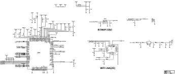 samsung galaxy tab 2 7 0 p3100 schematic diagram wiring diagram