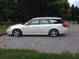 subaru legacy wagon rims joe mcwilliams u0027s 2005 subaru legacy