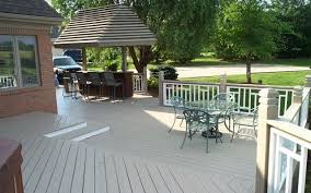 wood deck exterior painting interior painter and remodeler in