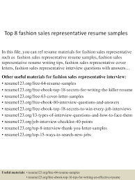 Clothing Sales Resume Best Dissertation Introduction Writers Website For Cheap