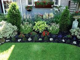 Garden Shrubs Ideas Shrub Garden Ideas Autouslugi Club