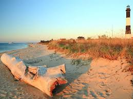 best weekend getaways from nyc including montauk and cape may