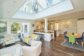 Home Design Story Gem Cheat Meet Thomas Nigro Of Sunspace Design Boston Voyager Magazine